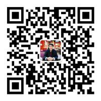 5月14日博雅史学名家讲堂社群班-课程表